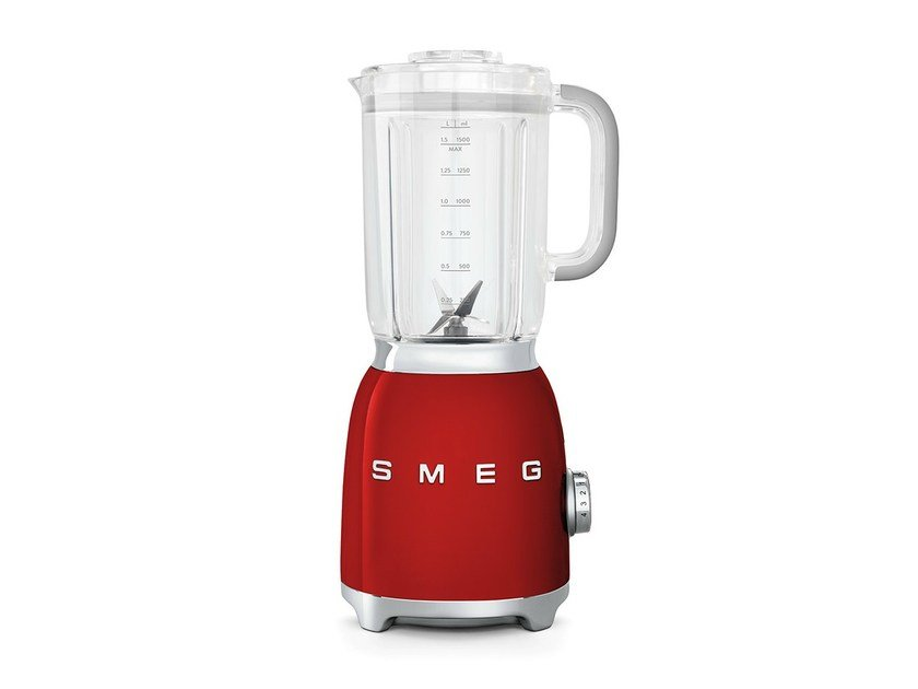 Blender BLF01 by Smeg