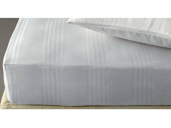 Polyester mattress cover CHIARA by Demaflex