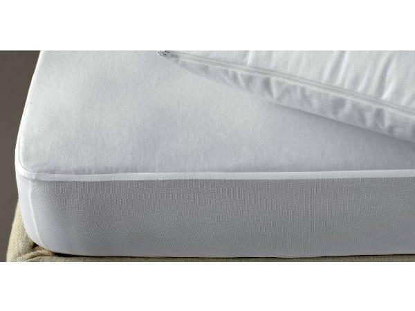Waterproof mattress cover IGIENICO IGNIFUGO by Demaflex