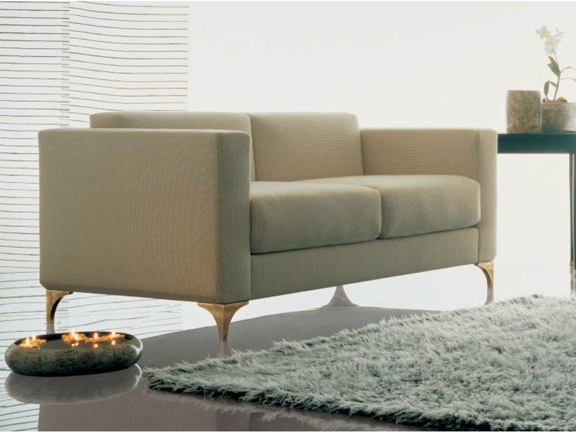 2 seater sofa SC1008/2p by OAK