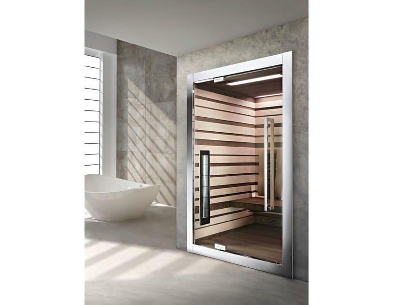 Infrared sauna SWEET SAUNA INFRARED by STARPOOL