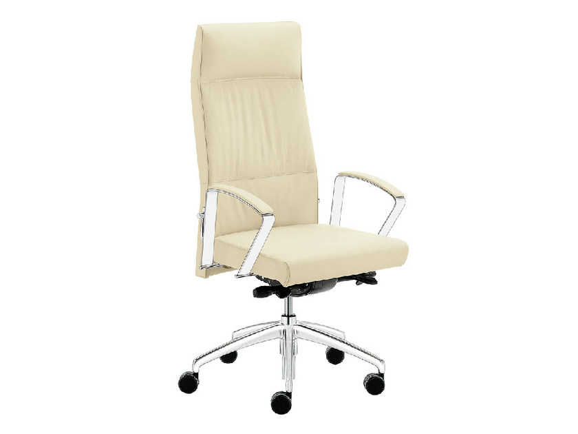 Awesome Ada Lx Plus Executive Chair By Sesta Bralicious Painted Fabric Chair Ideas Braliciousco