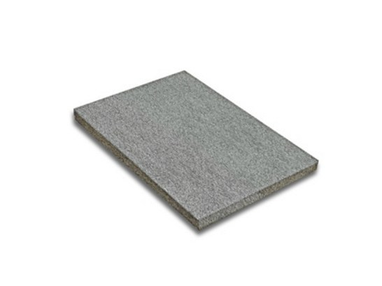 Cellular glass Thermal insulation panel Cellular glass Thermal insulation panel by NORDTEX