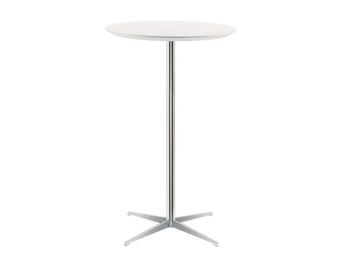 High table LOLA | High table by Sesta