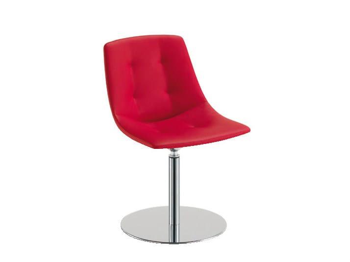 Swivel chair FREE | Swivel chair by Sesta