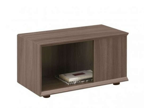 Couch end unit ARTIGO by GAUTIER FRANCE