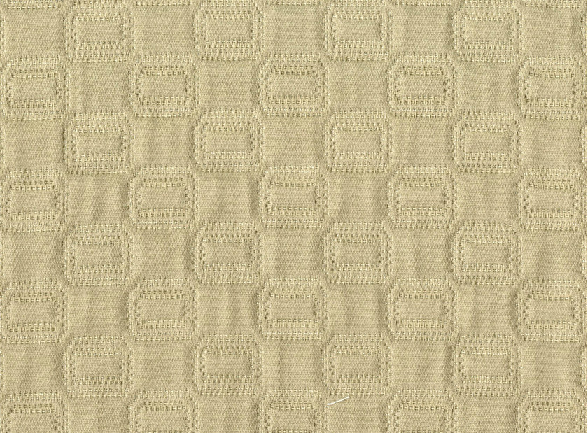 Cotton fabric NBC by KOHRO