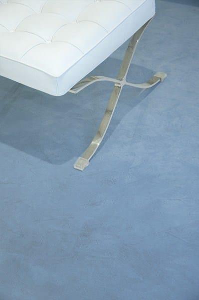 Outdoor wall/floor tiles ATRIAFLOOR IN OUT TOP DECORATIVO by COLORIFICIO ATRIA