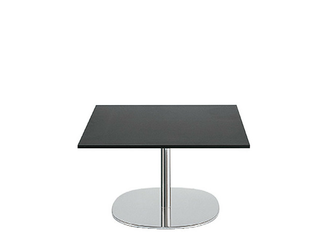 Square side table Side table by Sesta