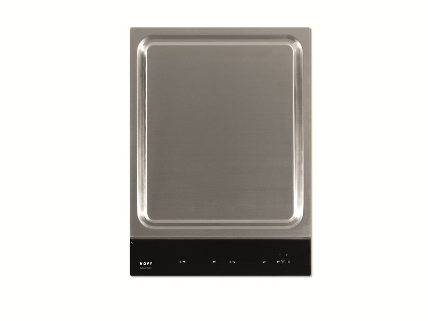 Built-in hob 3753 DOMINO by NOVY