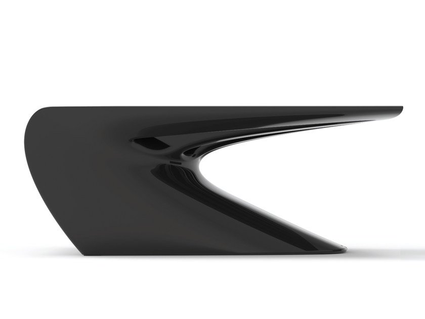 Garden table WING | Table by VONDOM