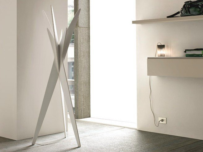 Coat stand BUTTERFLY by Birex
