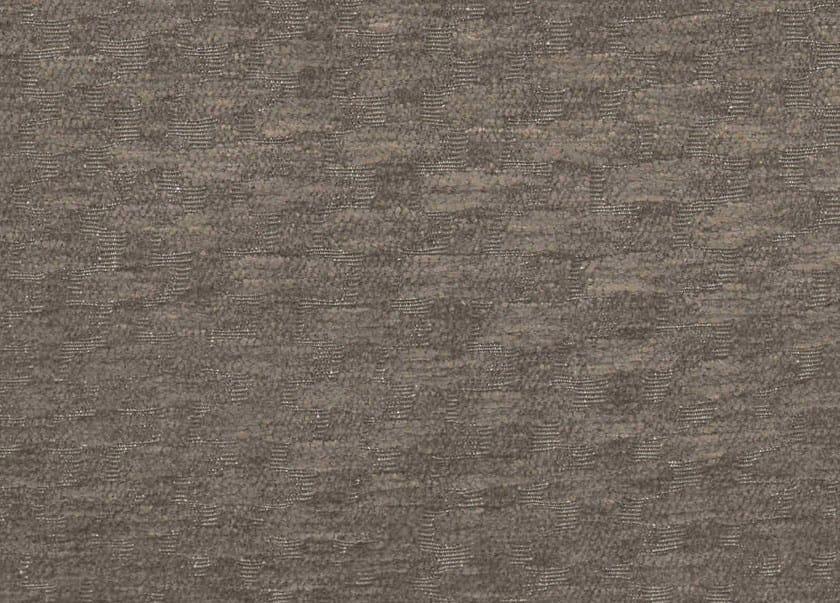 Cotton fabric NEST 2 by KOHRO