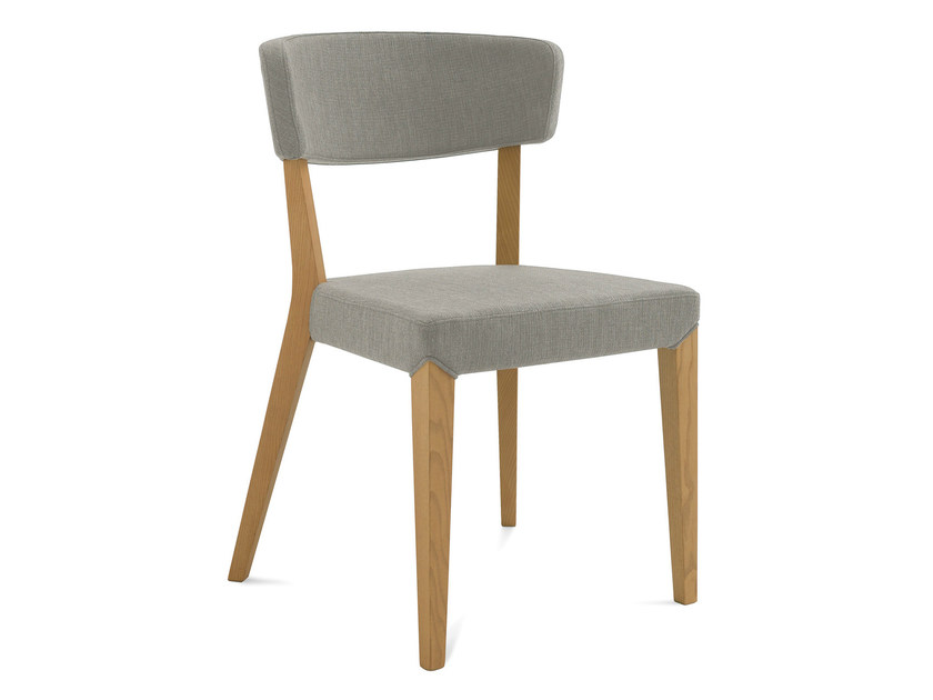Chair DIANA   Chair by DOMITALIA