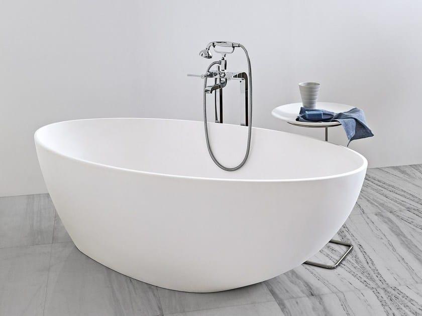 Vasca Da Bagno Kos Prezzi : Vasca da bagno centro stanza muse kos by zucchetti