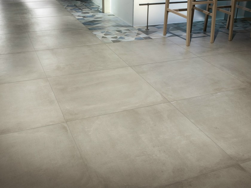 Stoneware wallfloor tiles one cement by ceramiche caesar porcelain stoneware wallfloor tiles one cement by ceramiche caesar ppazfo