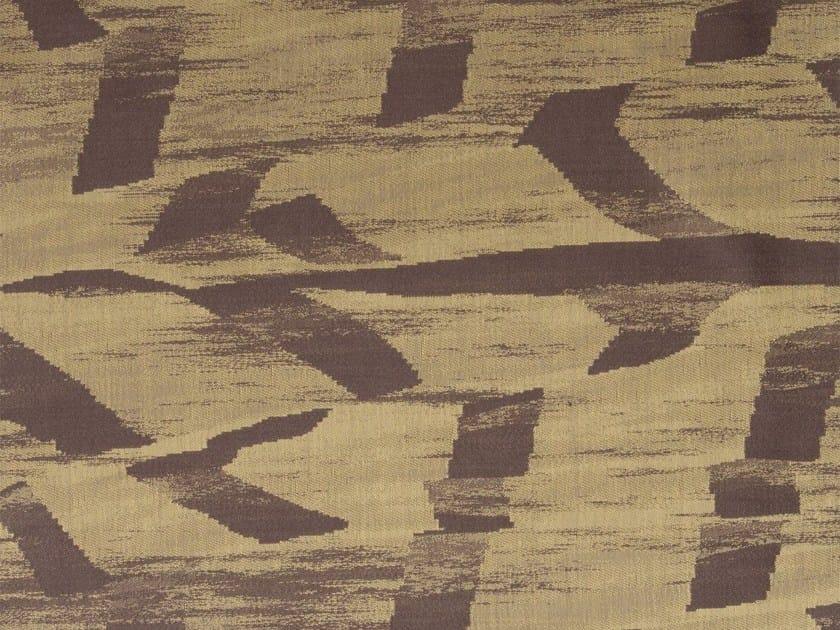 Cotton fabric MC QUEEN RACING by KOHRO