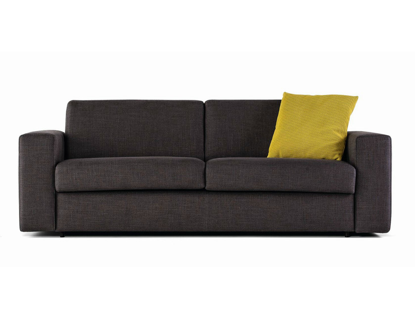 3 seater fabric sofa bed SOFA BEDS | 3 seater sofa bed by prostoria Ltd