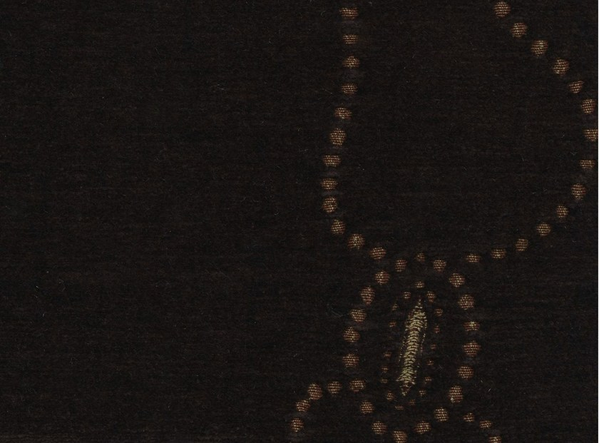 Cotton fabric EMPERATRIZ MANTA by KOHRO