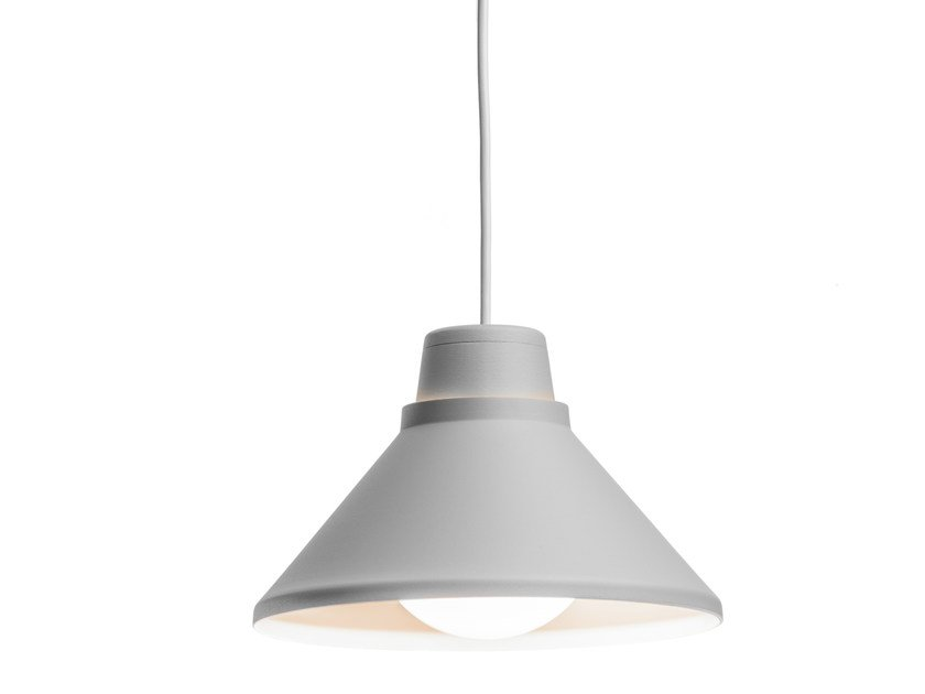 Pendant lamp SHIBUYA | Pendant lamp by Zero