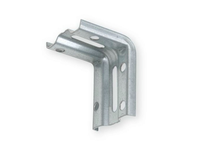 Window fittings JB-W by Würth