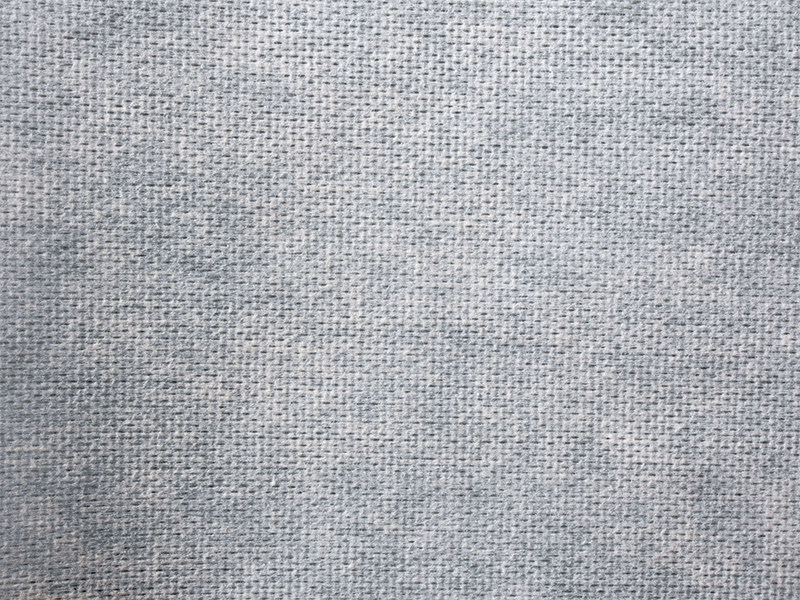 Nonwoven Mesh and textile for waterproofing EDINET METAL by EDINET