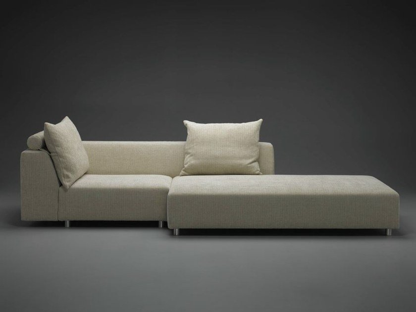 Sectional sofa SOHO | Sofa by mminterier