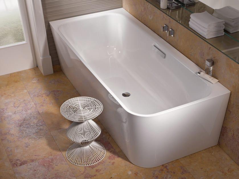 Vasca Da Bagno Angolare : Vasche da bagno angolari vasca idromassaggio cm easy sal