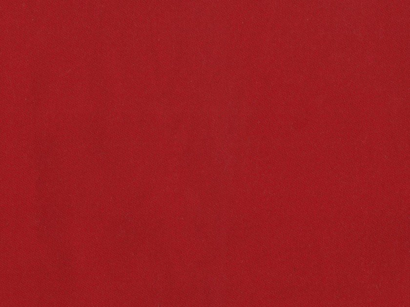 Solid-color fabric CHAMBORD by KOHRO