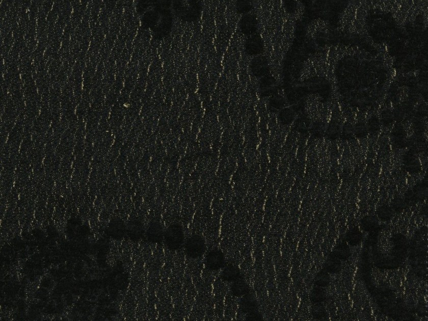 Jacquard fabric EMPERATRIZ LUX by KOHRO