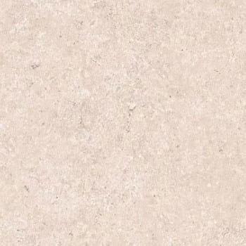 classic stone