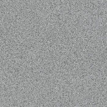 diva grey