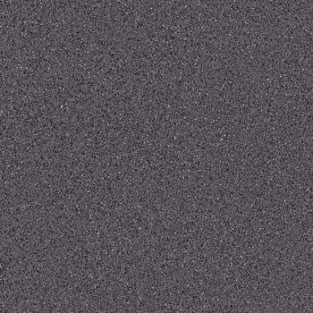 diva dark grey