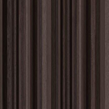 stripe wood