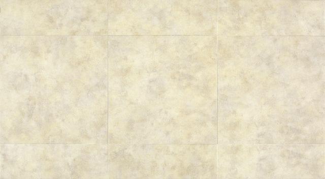 Creation Mineral Carpari Stone