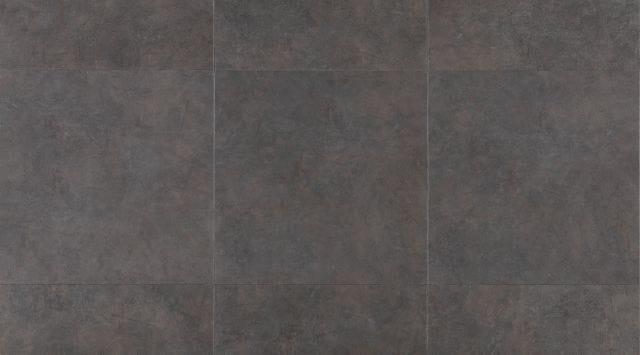 Creation Mineral Concrete Verona