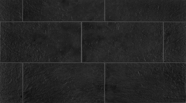 Creation Mineral Dark Slate