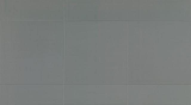 Creation Mineral Smart Dark Gray
