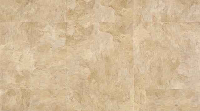 Creation Mineral Golden Slate