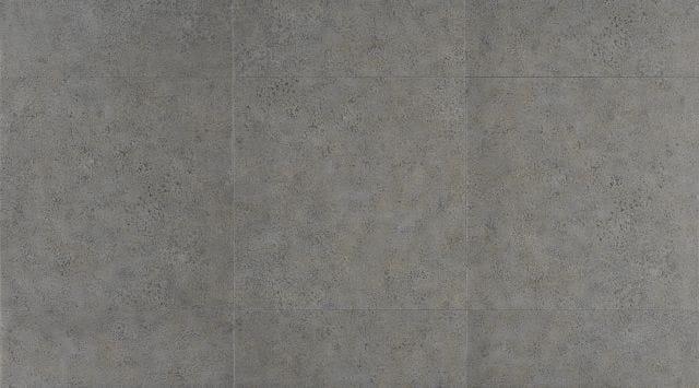 Creation Mineral Concrete Trapani