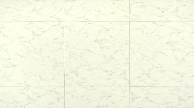 Creation Mineral Marble Fiesole