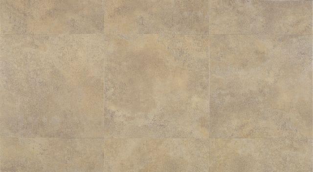 Creation Mineral Limestone Siena