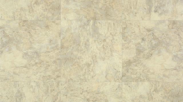 Creation Mineral Creamy Slate