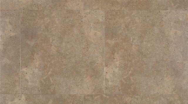 Creation Mineral Sandstone Brown