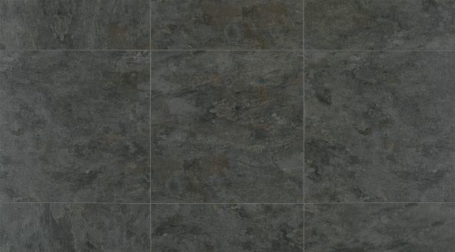 Creation Mineral Welsh Slate