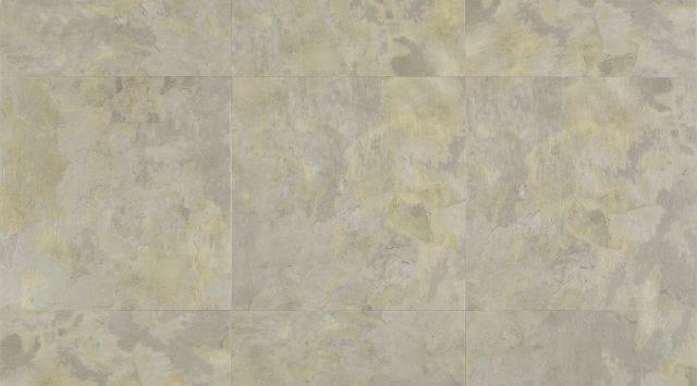 Creation Mineral Natural Slate