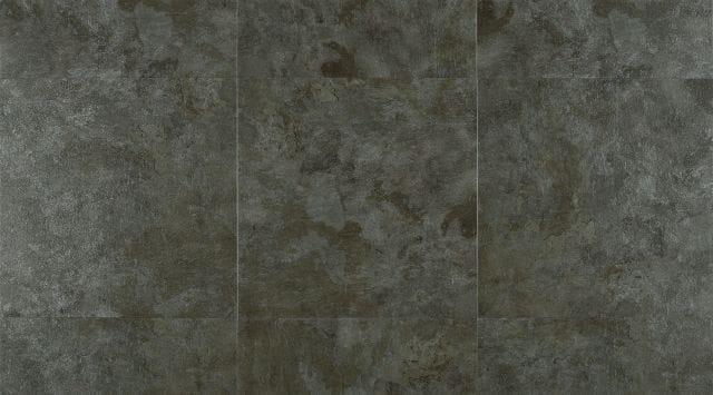 Creation Mineral Metallic Slate