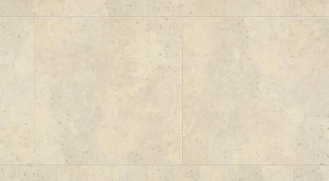 Creation Mineral Sandstone Light