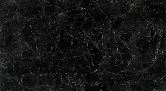 Creation Mineral Marble Palmero