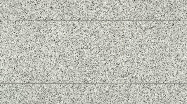 Creation Mineral Granit Mandello